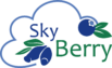 SkyBerry